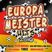 Europameister Hits 2016 (Special Edition)