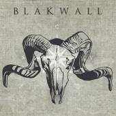 Blakwall - Covers, Vol. 1 - EP Grafik