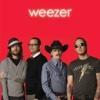 Weezer (Deluxe Edition-Red Album) - Weezer, Weezer