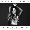 Arrows, Pt. 2 - EP