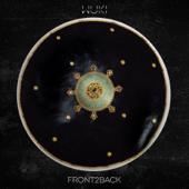 Front2Back (feat. DJ Funk)