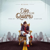 [Download] Dile Que Tu Me Quieres MP3