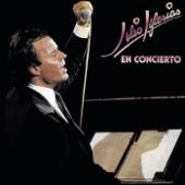 Julio Iglesias - In Concert
