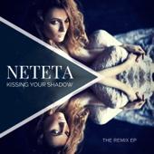 Neteta - Kissing Your Shadow (MBNN Remix) artwork