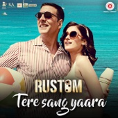 Tere Sang Yaara (From