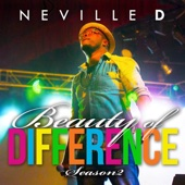 Nobody Like Jesus (Live at Lighthouse Church Cape Town) [feat. Cjay]