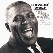 Real Folk Blues / More Real Folk Blues (Blues Classics Revisited & Remastered)