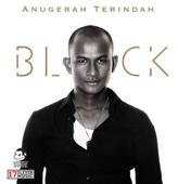 Anugerah Terindah - Black