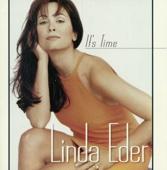 Linda Eder - Over the Rainbow bild