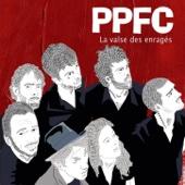 PPFC - Pour Moi Ça Va artwork