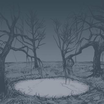 XX – EP – Dawnbringer