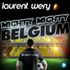 Laurent Wery ft. Swift K... - Hey Hey Hey