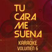 La Bilirrubina (Karaoke Version)