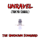 [Download] Unravel (Tokyo Ghoul) MP3