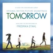 Tomorrow (Original Motion Picture Soundtrack)