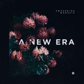 Awakening Worship - A New Era - EP  artwork