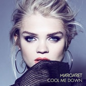 Margaret - Cool Me Down artwork