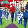 chase - EP