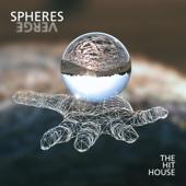 Spheres: Verge