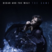 The Game - Oscar and the Wolf