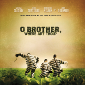 O' Brother, Where Art Thou? (Music from the Film)