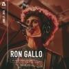 Ron Gallo on Audiotree Live - EP