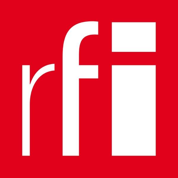 RFI - 04h30 - 05h00 GMT Habari Kiswahili