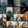 A Period of Transition, Van Morrison