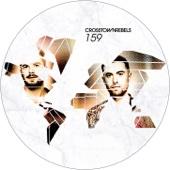 Money - EP cover art