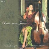 Bossanova Jawa, Vol. 4