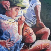 West End Kids - Single