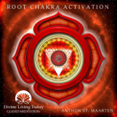 [Download] Root Chakra Activation Guided Meditation MP3
