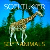 Soft Animals - EP, Sofi Tukker
