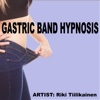 Gastric Band Hypnosis - EP
