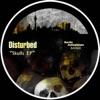 Skulls - Single, Disturbed