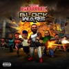Block Wars - The Game, The Game