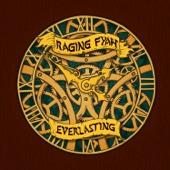 Everlasting - Raging Fyah