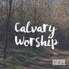 Calvary Worship - Single