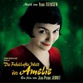 Die fabelhafte Welt der Amelie (Der Original-Soundtrack zum Kinofilm)