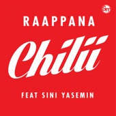 Chilii (feat. SINI YASEMIN) - Raappana