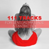 111 Tracks for Sensual Massage & Tantric Sex: Passion and Sexuality, Making Love, Erotic Music, Tantra Relaxation, Shades of Love, Sexy Foreplay, Kamasutra, Intimacy