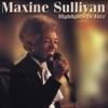 You're A Lucky Guy - Maxine Sullivan