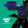 Lean On (feat. MØ & DJ Snake) [J Balvin & Farruko Remix] - Single, Major Lazer