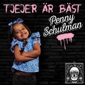 Penny Schulman - Tjejer är bäst bild