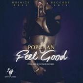 Feel Good - Popcaan