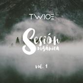 Sesión Orgánica, Vol. 1 - EP