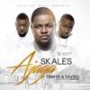Ajaga (feat. Davido & Timaya) - Single, Skales