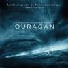 Ouragan (Bande originale du film), Yann Tiersen