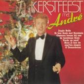 Kerstfeest Met André