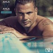 Ahla W Ahla (Summer Edition) - EP - Amr Diab